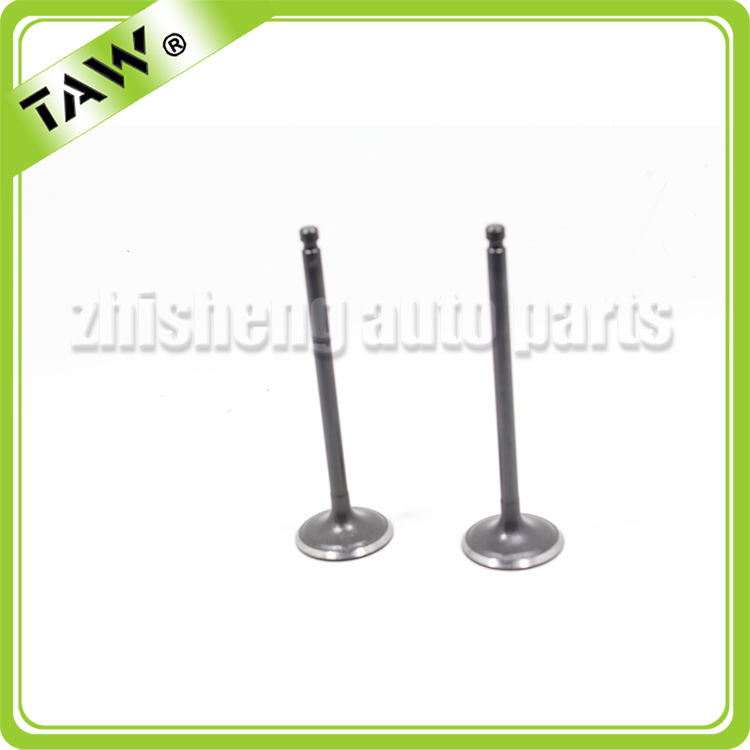 Hot-Selling Auto Engine Parts Intake Valve 1003202GA Top Quality