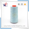 Jeans Sewing Thread For Garment