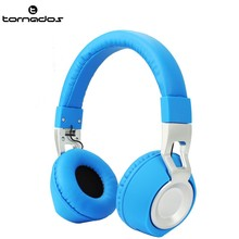 Manufacturer wholesale high quality best headphones wired stereo headphones