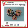 XLPE power cable PVC power cable(N2XY/N2XSY/N2XSYBY/N2XSYRY/NYY)