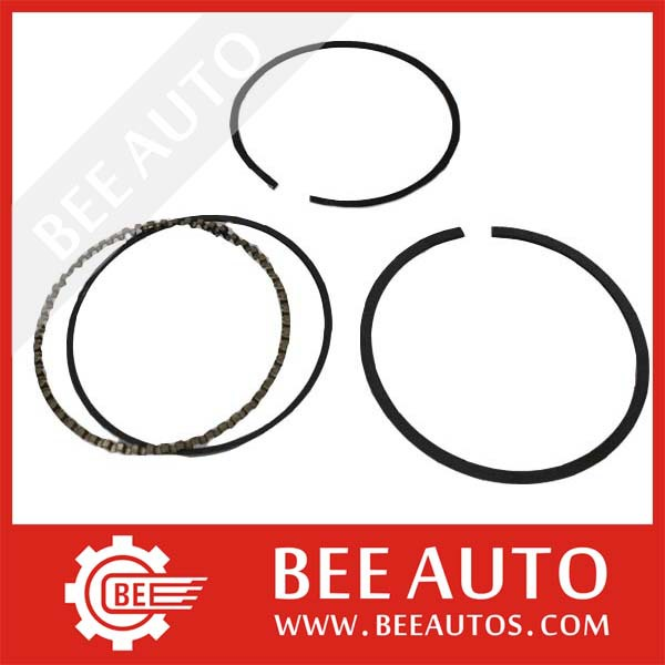 DAF Truck Spare Parts 400EN55 Engine Piston Ring