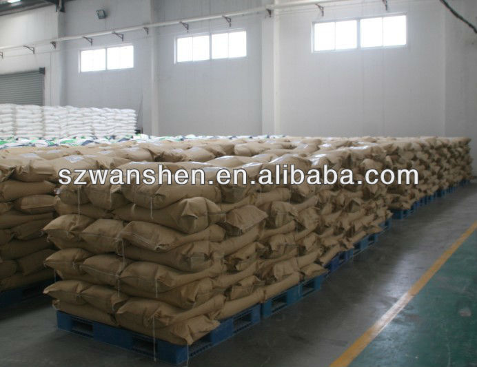 BEST COMPETITIVE PRICE VITAL WHEAT GLUTEN