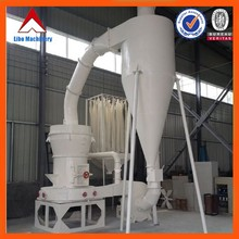 High Quality Raymond Roller Mill Price from Gold Supplier