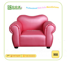 2015 lovely baby sofa chair