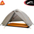 4 Season 2 Person Two Layer Waterproof Folding Dome Camping Tents for Sale