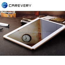 Newest!!! Phone Call 3G MTK6582 Tablet Ultra Slim, Dual SIM Card 3G Tablet Phone, GPS WIFI Tablet IPS Screen