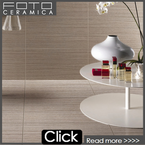 Fire resistant ceramic tiles pebble