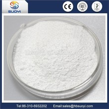 Cheap Price 99.9% magnesium hydroxide white powder