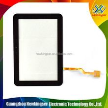 Original For samsung galaxy P7300 tablet, P7300 touch