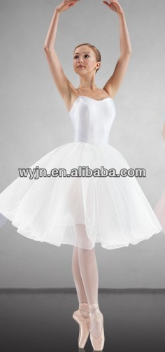 white angelic dresses for woman& children