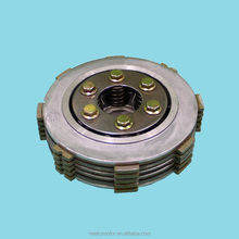 Original Motorcycle Spare Parts Bajaj 100 cent comp clutch Plate for Bajaj Motorcycles