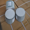 self-adhesive jointing flashing tape for sealing waterproofing supplier