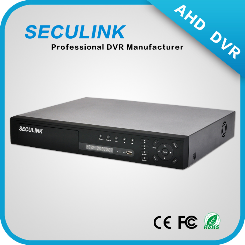 xm cctv dvr free ddns 16 channel xmeye system serial number dvr