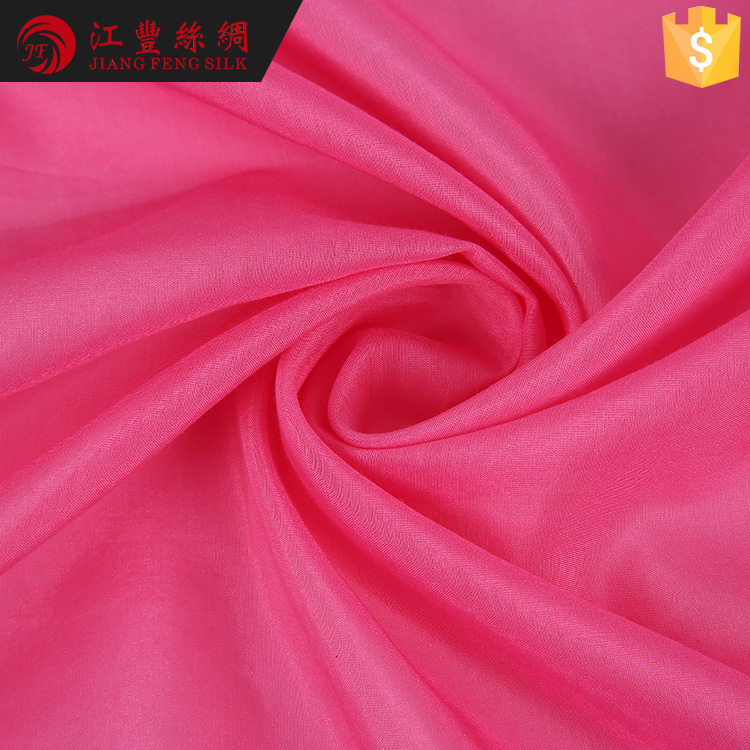 Y1 Material Textile Fabric Organic Cotton Fabric For T Shirts Wholesale