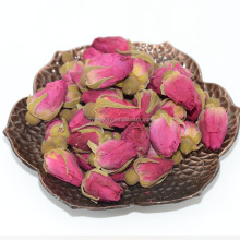 80g Chinese Organic cleansing Red skin beauty Rose Buds Dried Flowers <strong>Tea</strong>
