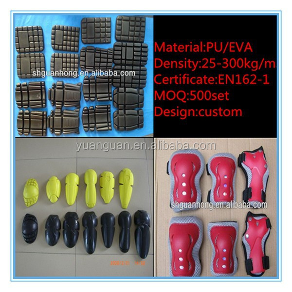 football shoulder pads/Sports safety gear