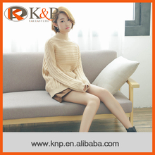 woolen sweater designs ladies fashion korean winter long sweater