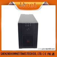 Alibaba hot sale sharing homag ups pakistan for ups 800va