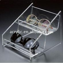 New Style any shape ego acrylic e-cigarette display stand
