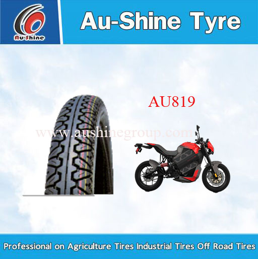 China motorcycle tire manufacturer 3.00-17, 3.00-18