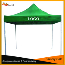 3X3m Outdoor Car Quick Folding Garden canopy Tents