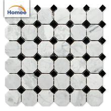 Waterjet Mosaik Fliesen Anbieter Bereitstellung Qualitativ - Mosaik fliesen billig günstig