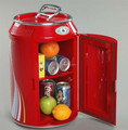 Portable mini fridge custom mini beer fridge with thermoelectric cooling