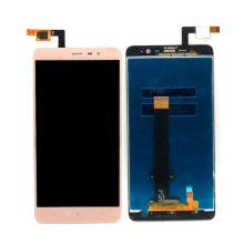 New Repair lcd For xiaomi Redmi Note 3 Pro Prime with touch screen digitizer assembly