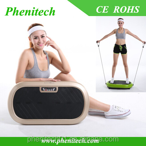 High quality ultrathin mew ultrathin body slimmer