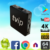 2018 Good price of TVIP S805 1G8G Linux android dual OS install google play store tv box with CE&ISO Quad core TV
