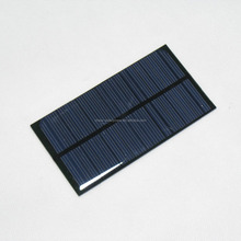 Best price mini solar panel 12v for solar mobile phone chargers