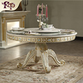 the president suit furniture-antique classic furniture table