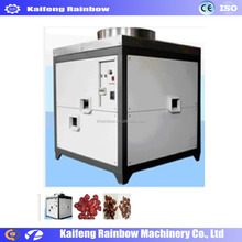 Factory Price Automatic Date Seed Removing Machine Fruit deseeder machine