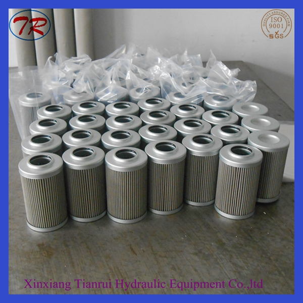 Specialized Manufacturer Hydraulic Filter Element 0160D200WHC
