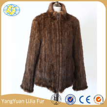 new products 2017 alibaba china Super Cheap coat woman winter