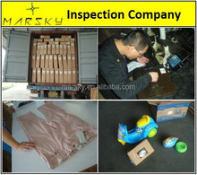During Production Inspection service Fish Lure Inspection/ Quality Control/ Quality Assurance Service