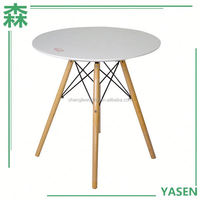 Yasen Houseware Brass Coffee Table,Hot Selling Furniture Design Coffee Table,Hot Sale Top Quality Coffee Tables