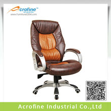 Boss Executive Office Chair AOC-8105