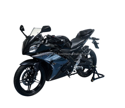 YZF R 15 yamahx sport motorcycle