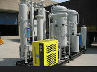 Trendy Durable air separator oxygen generators
