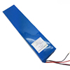 36V 13Ah Electric Bike Battery Ebike Lithium Battery for e Bikes