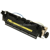 RM1-2086-000 Fuser (Fixing) Unit for HP LaserJet 1018 1020 Laser Printer Maintenance Kit