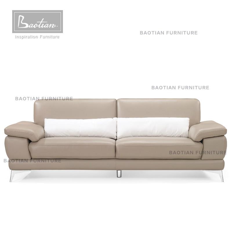 sofa furniture cheap bedroom furniture living room otobi furniture