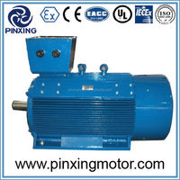 Buy ABB M3BP315MLA6 Low Voltage 132KW 6-Pole B3(Foot)/B5(Flange ...