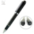 top print metal pen