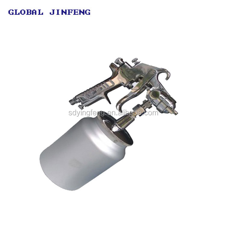 JFG017 best paint spray <strong>gun</strong>,air paint spray <strong>gun</strong>
