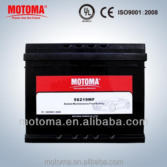shenzhen automotive best battery free free shipping