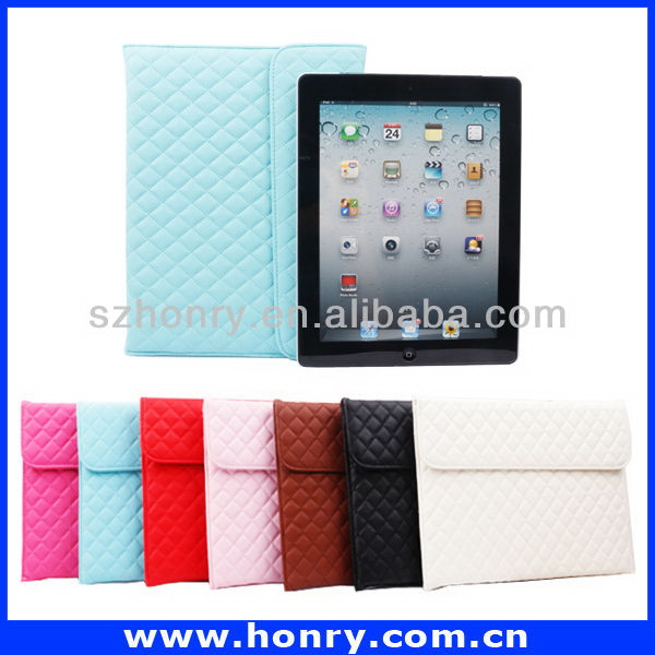 New Cheapest cover cases for ipad pro 12.9''
