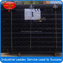 High Quality steel sleepers/railway sleepers/railway supplies With CE