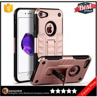 Alibaba best sellers Anti-slip Shock absorber Hot selling wholesale western cell phone cases